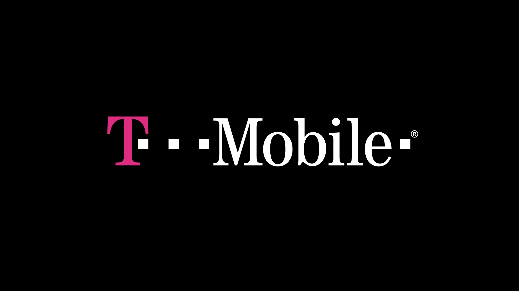T-Mobile B2B Web Portal Transformation