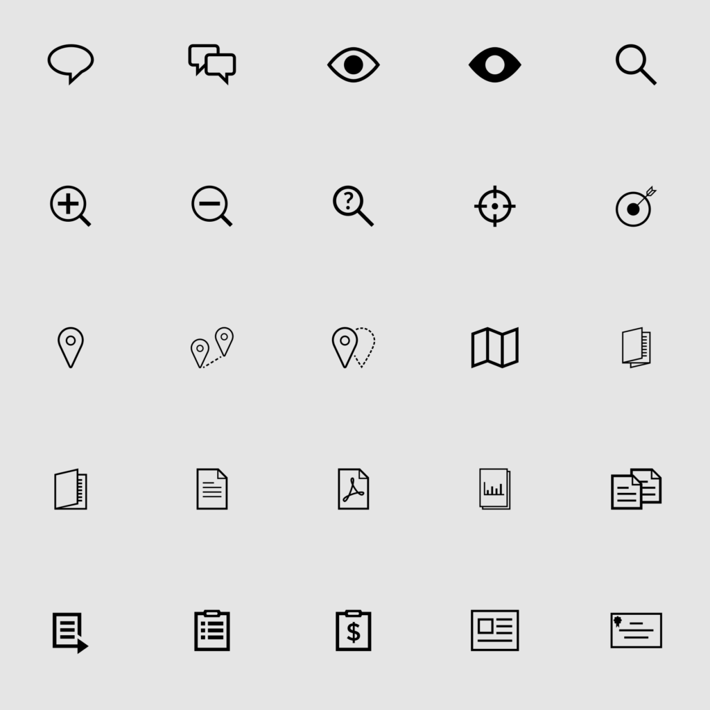 ubnt-icons-03