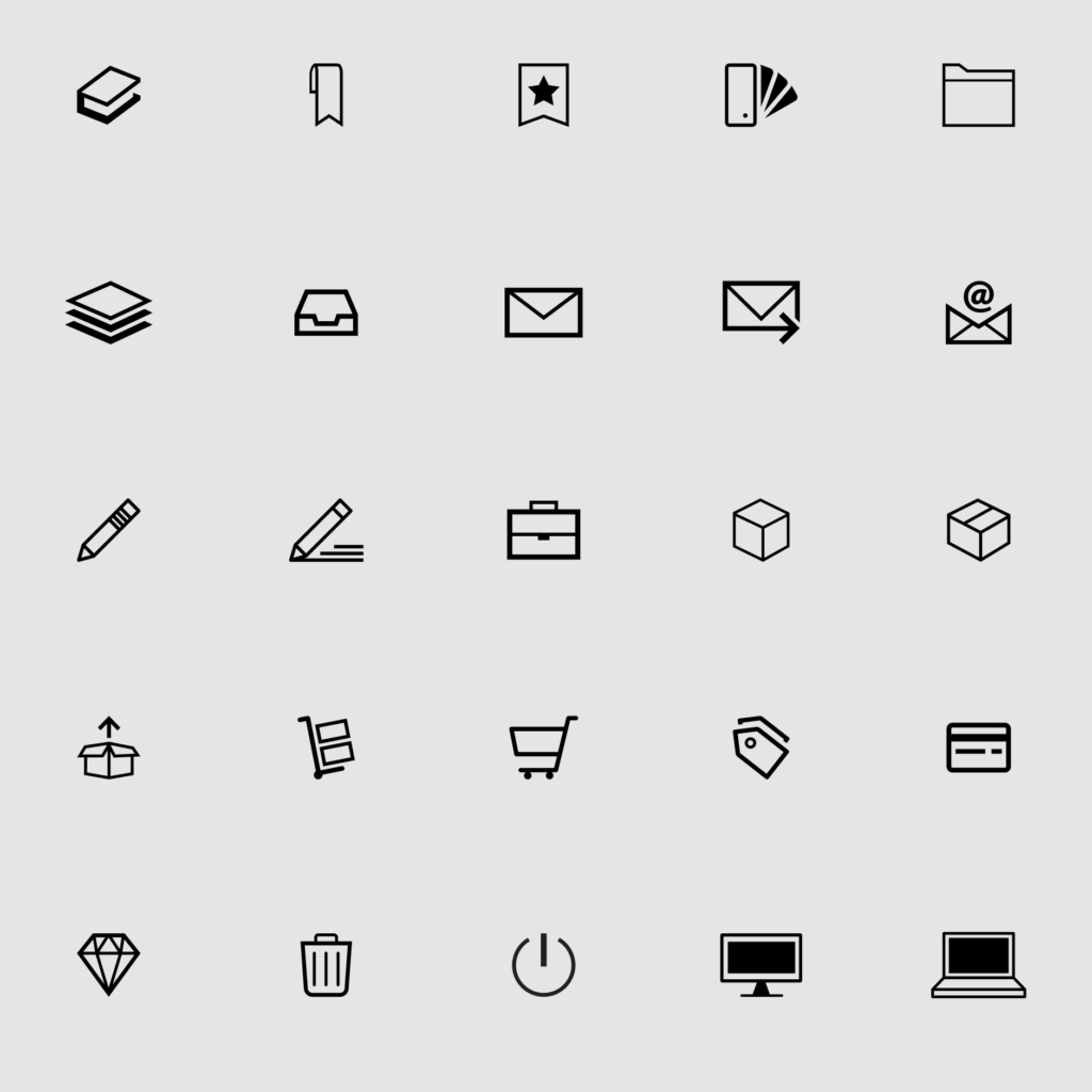 ubnt-icons-04