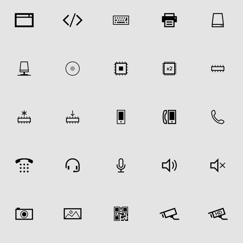 ubnt-icons-05