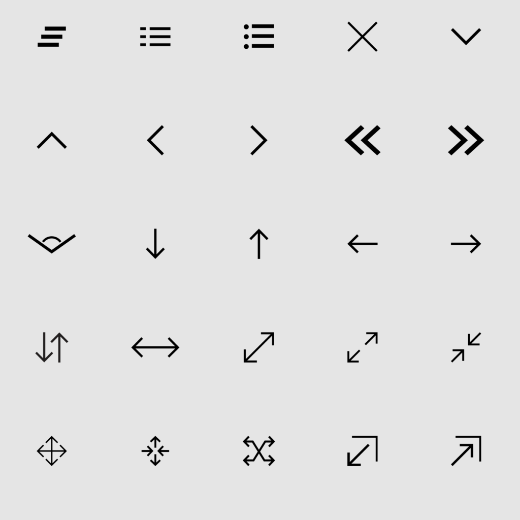 ubnt-icons-08